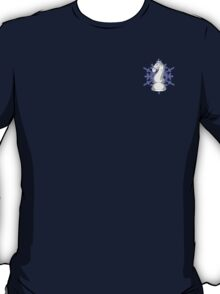Winter Knight T-Shirt