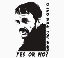 Lorne Malvo question by badwxtch
