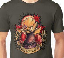 Hitmochan Unisex T-Shirt