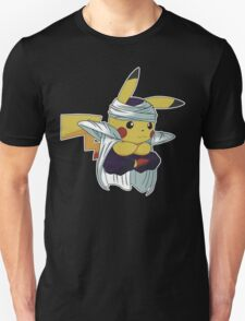 Dragon Ball Pika T-Shirt