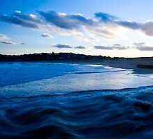 curly pano six by simon whitbread