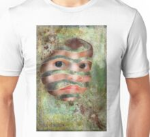 Old Souls Of The Wise Unisex T-Shirt