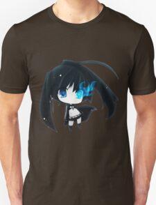 Black Rock Shooter ♥ T-Shirt