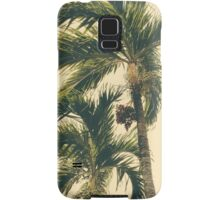 St. Thomas Samsung Galaxy Case/Skin