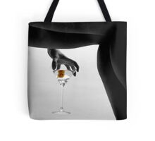 martini! Tote Bag