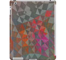 Caribbean Sunset iPad Case/Skin