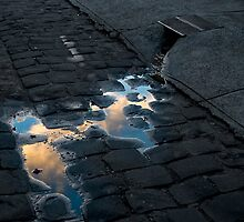 puddle by mark1