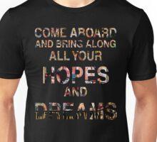 We Are! Unisex T-Shirt