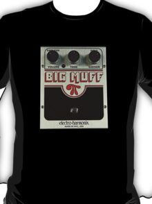 Big Phone T-Shirt