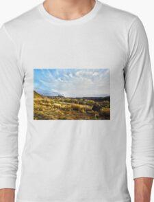 Countryside Long Sleeve T-Shirt