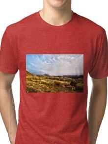 Countryside Tri-blend T-Shirt