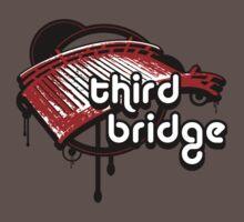 third bridge by asyrum