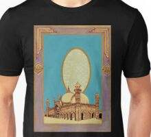Badshahi - The Qalam Series Unisex T-Shirt