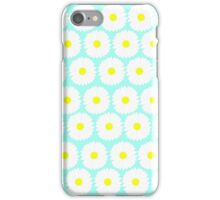 DAISY LOVE iPhone Case/Skin