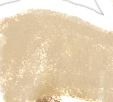 Siamese Sticker