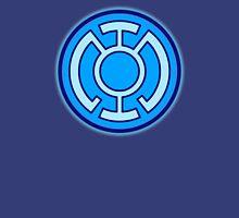 Blue Lantern Corps T-Shirt