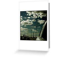 Westgate Greeting Card