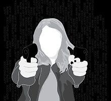We're just bad code by runningRebel