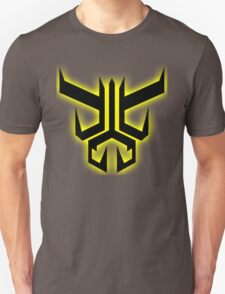 kuuga ultimate T-Shirt