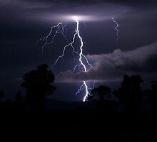 lightning by joanne hope