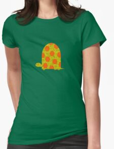 Groovy Turtle T-Shirt