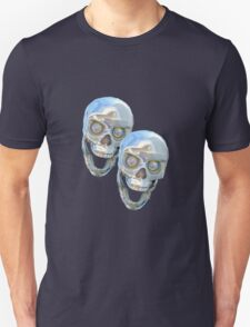 2skulls T-Shirt