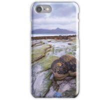 Eigg Boulder iPhone Case/Skin