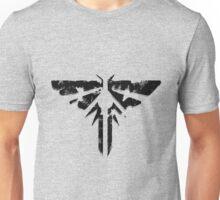 Fireflies tee Unisex T-Shirt