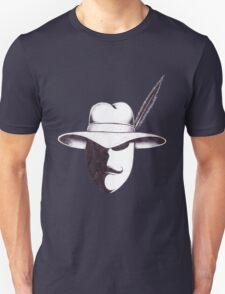Mr. Tony T-Shirt