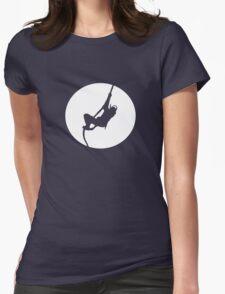 Ninja - Stealth = FAIL T-Shirt
