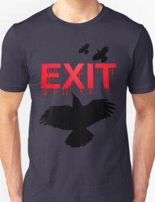 Take Flight T-Shirt