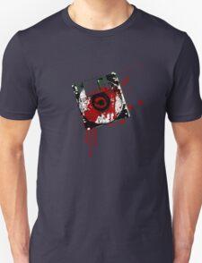 Legacy Free T-Shirt