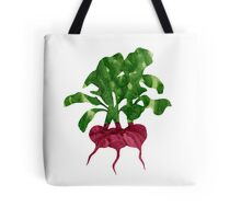 Bunch o' Beets Tote Bag