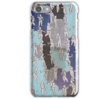 Business iPhone Case/Skin