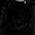 Mask In The Dark by TerraChild