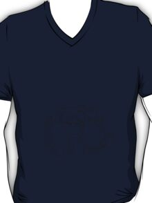 Simple Girl T-Shirt