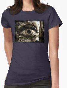 decadent witness tee T-Shirt