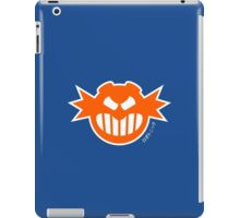 Robotonikku iPad Case/Skin