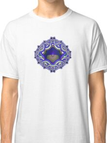 The Celtic knot Classic T-Shirt