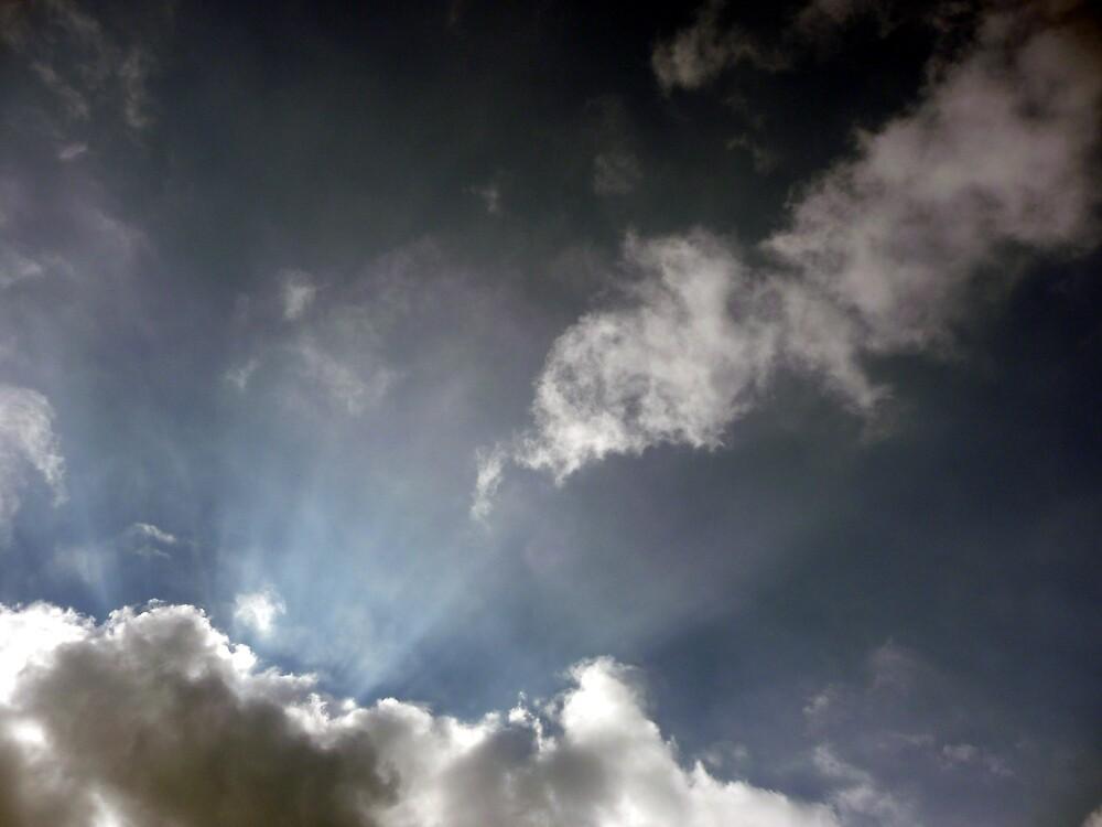 sky by michaeljohncass