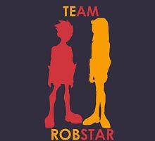 Team ROBSTAR Unisex T-Shirt