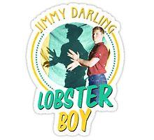 Lobster Boy by Cirtolthioel
