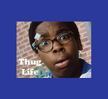 Cookie- Thug Life by BuyMyTees