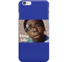 Cookie- Thug Life iPhone Case/Skin