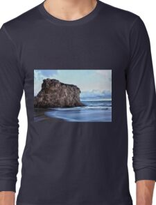 Rocks Long Sleeve T-Shirt
