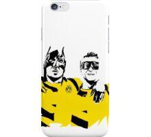 Dortmund Robin Reus Bataubameyang Design iPhone Case/Skin