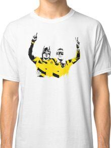 Dortmund Robin Reus Bataubameyang Design Classic T-Shirt