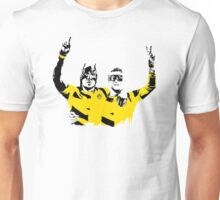Dortmund Robin Reus Bataubameyang Design Unisex T-Shirt