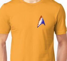 Steal your Trek Unisex T-Shirt