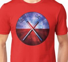 Pink Floyd The Hammers Unisex T-Shirt